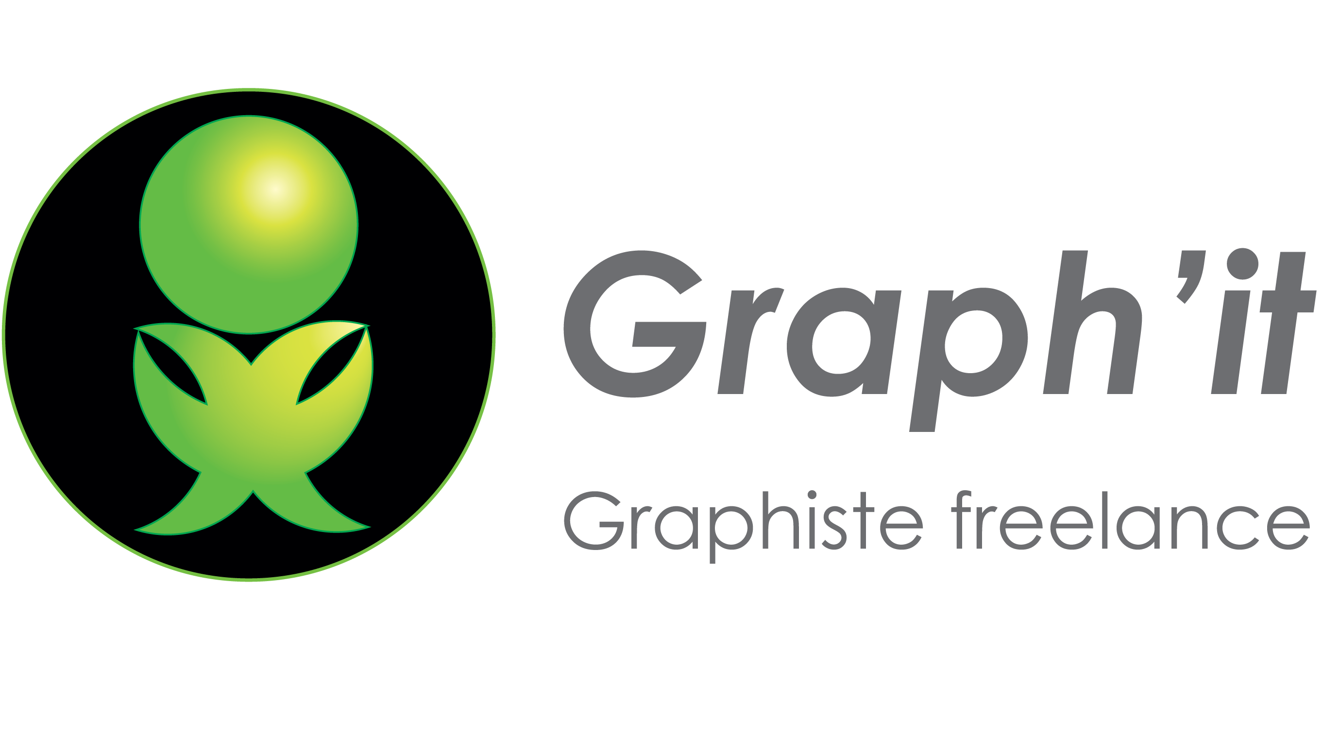 Graph'it Amiens